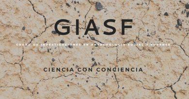 GIASF