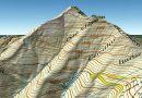 Superposicion-de-imagen-de-Google-Earth