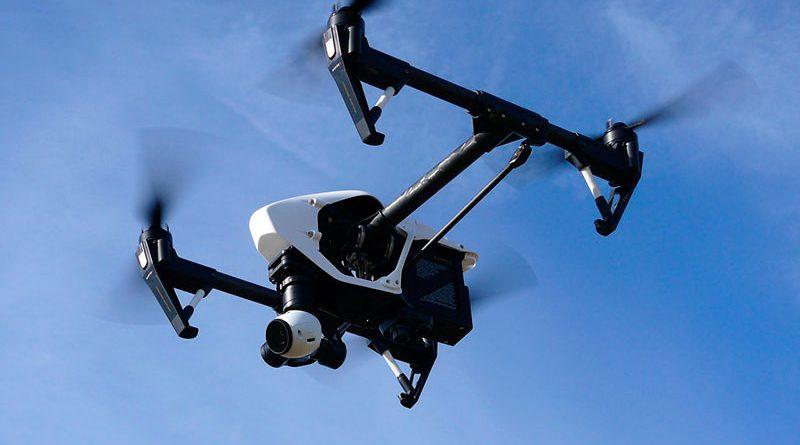 dron-busqueda-personas-desaparecidas
