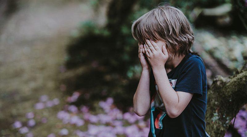 personas-desaparecidas-con-autismo