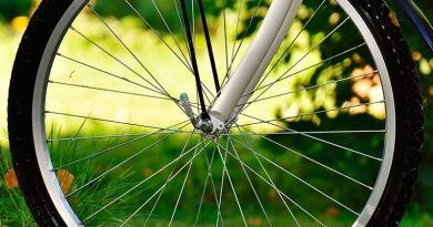rueda-de-bicicleta