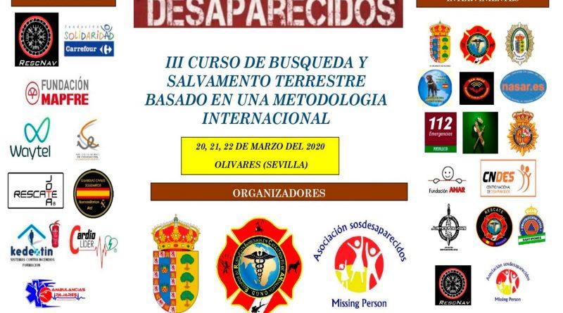 III-CURSO-DE-BUSQUEDA-Y-SALVAMENTO-TERRESTRE