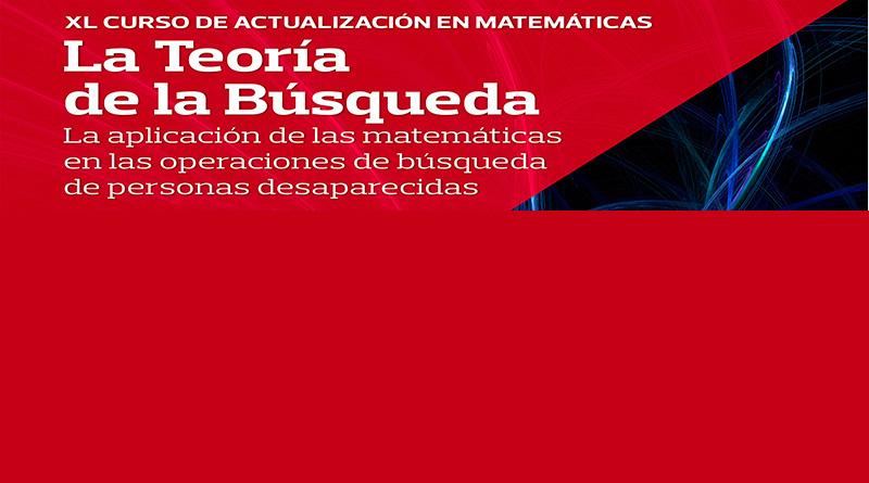 La_teoria_de_la_busqueda