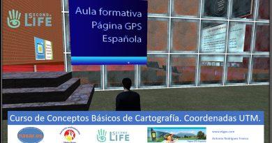 Curso_Conceptos_basicos_cartografia