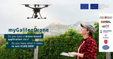 mygalileo-drone-competition